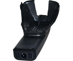 沃尔沃S60专车专用行车记录仪
